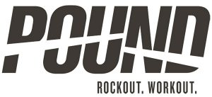 pound-rockout-workout-logo