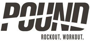 pound-rockout-workout-logo