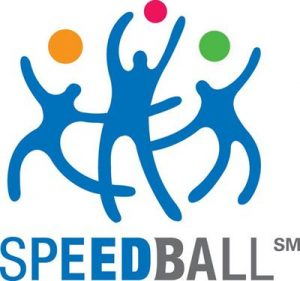 speedball-logo