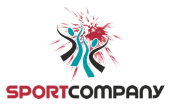 Sportcompany.co.at Logo
